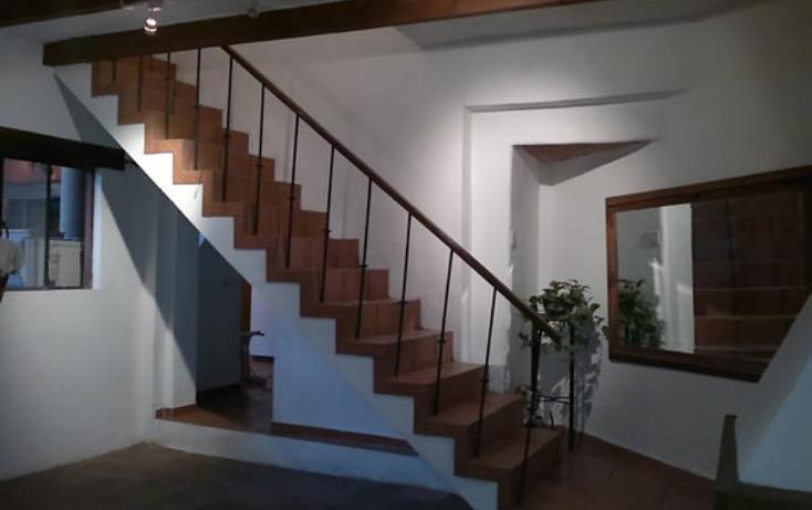 Foto de casa en venta en  1, la luz, san miguel de allende, guanajuato, 679893 No. 03