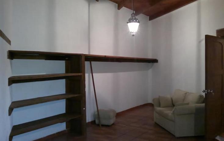 Foto de casa en venta en  1, la luz, san miguel de allende, guanajuato, 679893 No. 07