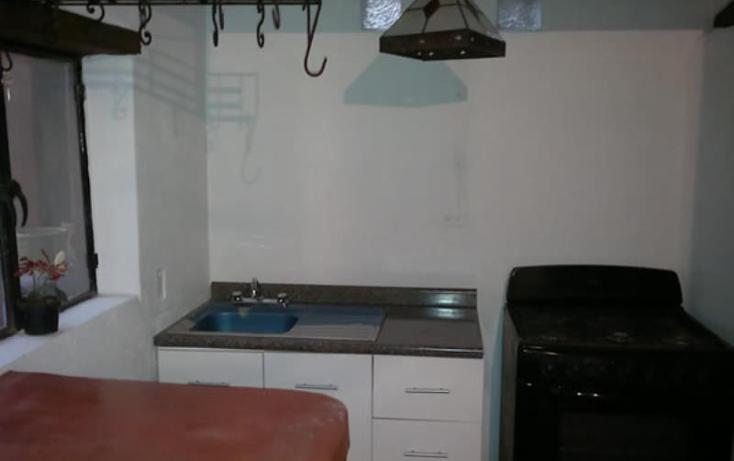Foto de casa en venta en  1, la luz, san miguel de allende, guanajuato, 679893 No. 11