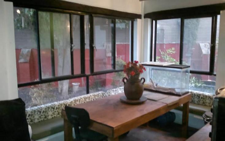 Foto de casa en venta en  1, la luz, san miguel de allende, guanajuato, 679893 No. 17