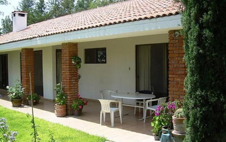 Foto de casa en venta en la luz 1, la luz, san miguel de allende, guanajuato, 680585 No. 01