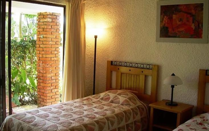Foto de casa en venta en  1, la luz, san miguel de allende, guanajuato, 680585 No. 04