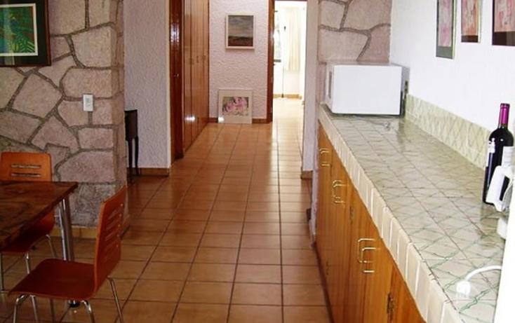 Foto de casa en venta en  1, la luz, san miguel de allende, guanajuato, 680585 No. 06