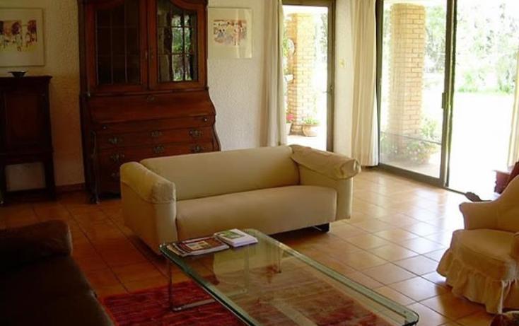 Foto de casa en venta en  1, la luz, san miguel de allende, guanajuato, 680585 No. 08