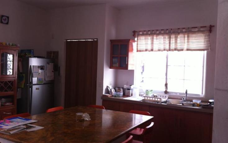 Foto de casa en venta en  1, la luz, san miguel de allende, guanajuato, 699157 No. 15