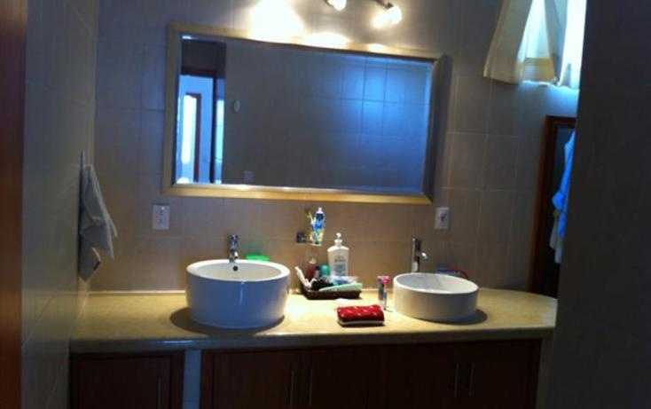 Foto de casa en venta en  1, la luz, san miguel de allende, guanajuato, 699157 No. 18