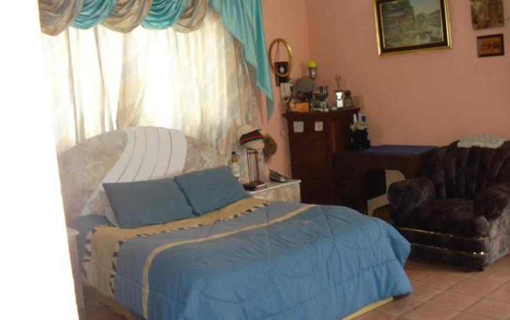 Foto de casa en venta en  1, la luz, san miguel de allende, guanajuato, 994527 No. 02