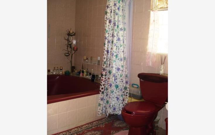 Foto de casa en venta en  1, la luz, san miguel de allende, guanajuato, 994527 No. 03