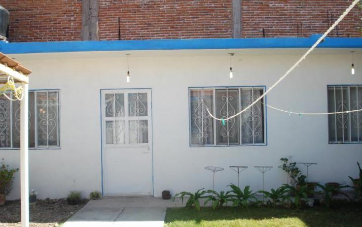 Foto de casa en venta en  1, la luz, san miguel de allende, guanajuato, 994527 No. 04