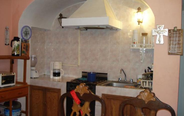 Foto de casa en venta en  1, la luz, san miguel de allende, guanajuato, 994527 No. 06