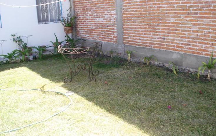 Foto de casa en venta en  1, la luz, san miguel de allende, guanajuato, 994527 No. 08