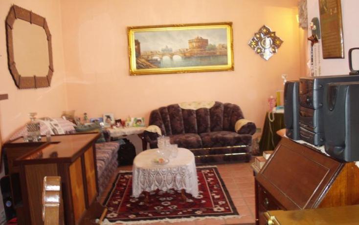 Foto de casa en venta en  1, la luz, san miguel de allende, guanajuato, 994527 No. 09