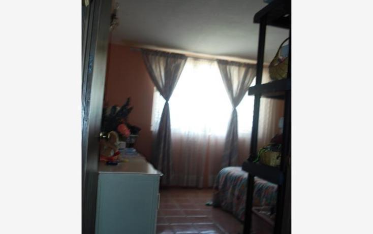 Foto de casa en venta en  1, la luz, san miguel de allende, guanajuato, 994527 No. 10