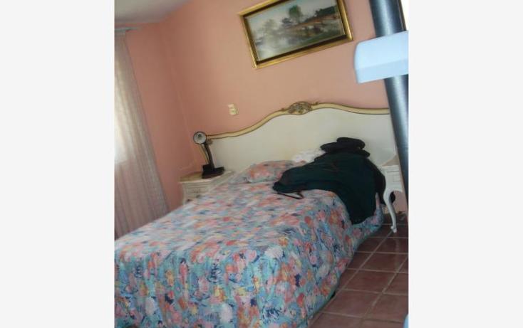 Foto de casa en venta en  1, la luz, san miguel de allende, guanajuato, 994527 No. 11
