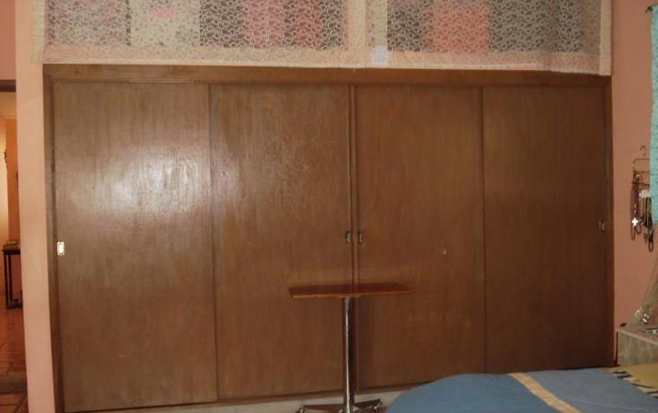 Foto de casa en venta en  1, la luz, san miguel de allende, guanajuato, 994527 No. 12