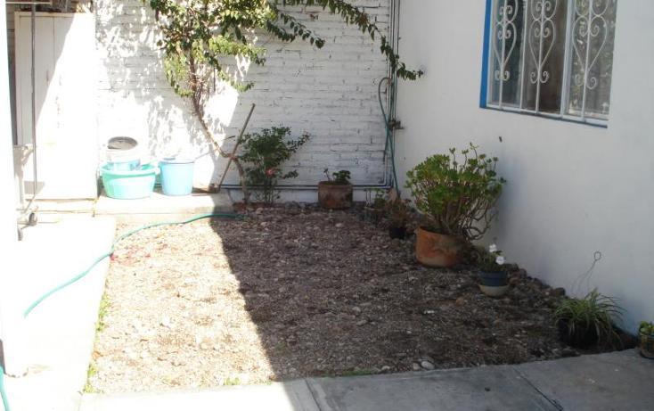 Foto de casa en venta en  1, la luz, san miguel de allende, guanajuato, 994527 No. 14