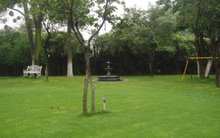 Foto de terreno industrial en venta en  1, la magdalena atlicpac, la paz, méxico, 1473525 No. 01