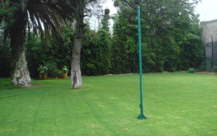 Foto de terreno industrial en venta en  1, la magdalena atlicpac, la paz, méxico, 1473525 No. 02