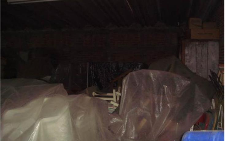 Foto de terreno industrial en venta en  1, la magdalena atlicpac, la paz, méxico, 1473525 No. 07