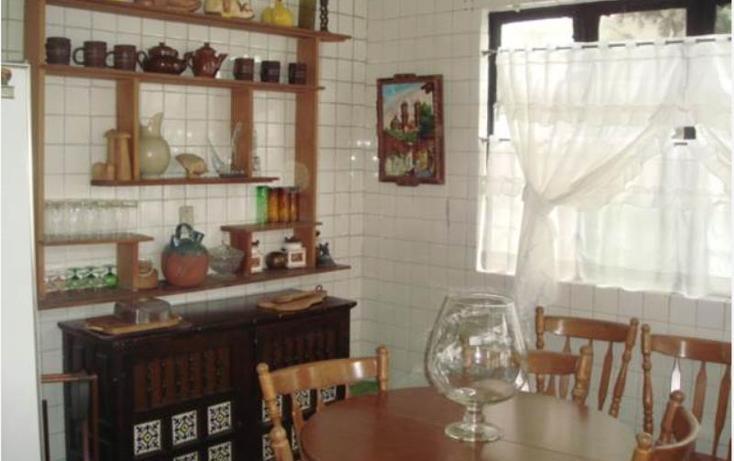 Foto de terreno industrial en venta en  1, la magdalena atlicpac, la paz, méxico, 1473525 No. 13
