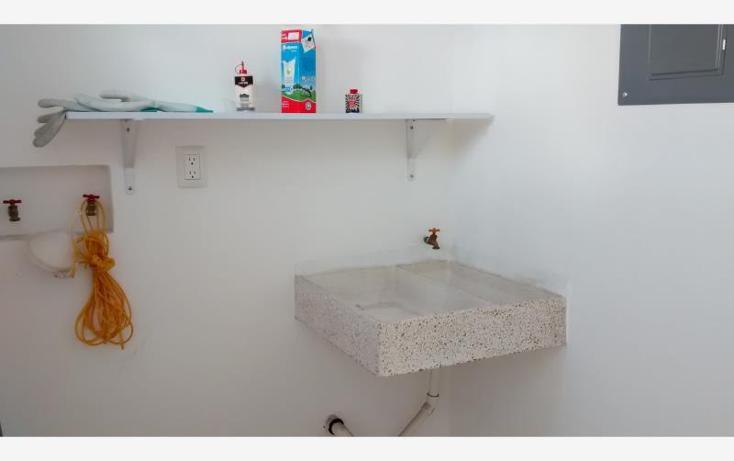 Foto de casa en venta en  1, la magdalena, san mateo atenco, méxico, 1578200 No. 06