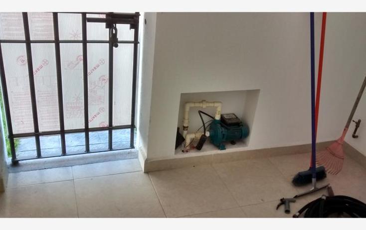 Foto de casa en venta en  1, la magdalena, san mateo atenco, méxico, 1578200 No. 07
