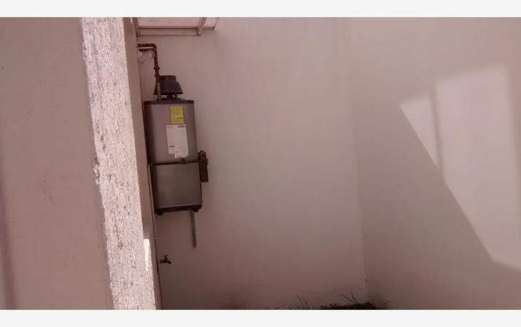 Foto de casa en venta en  1, la magdalena, san mateo atenco, méxico, 1578200 No. 08