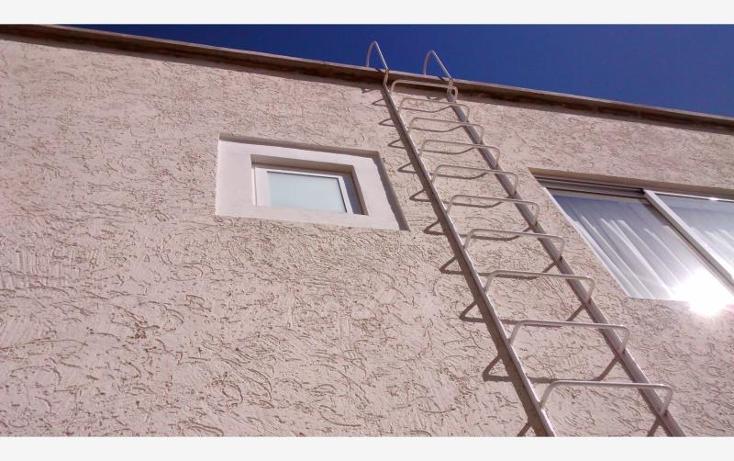 Foto de casa en venta en  1, la magdalena, san mateo atenco, méxico, 1578200 No. 09