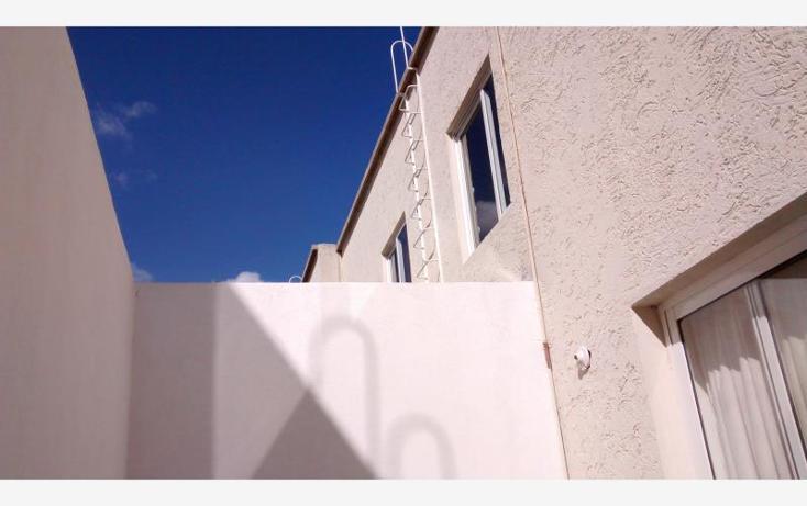 Foto de casa en venta en  1, la magdalena, san mateo atenco, méxico, 1578200 No. 10