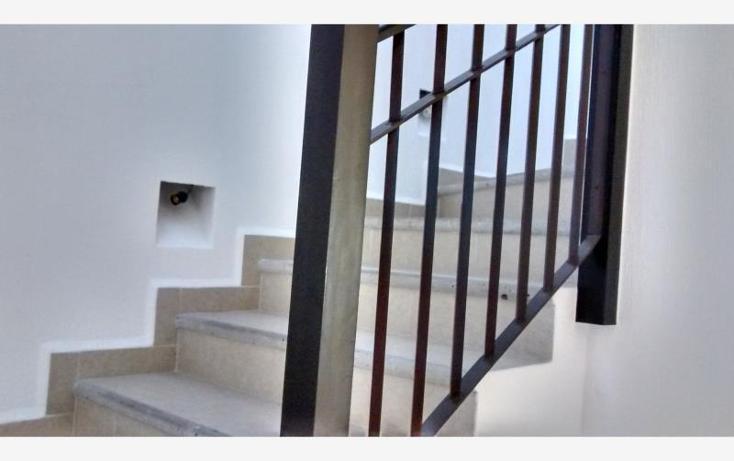 Foto de casa en venta en  1, la magdalena, san mateo atenco, méxico, 1578200 No. 12