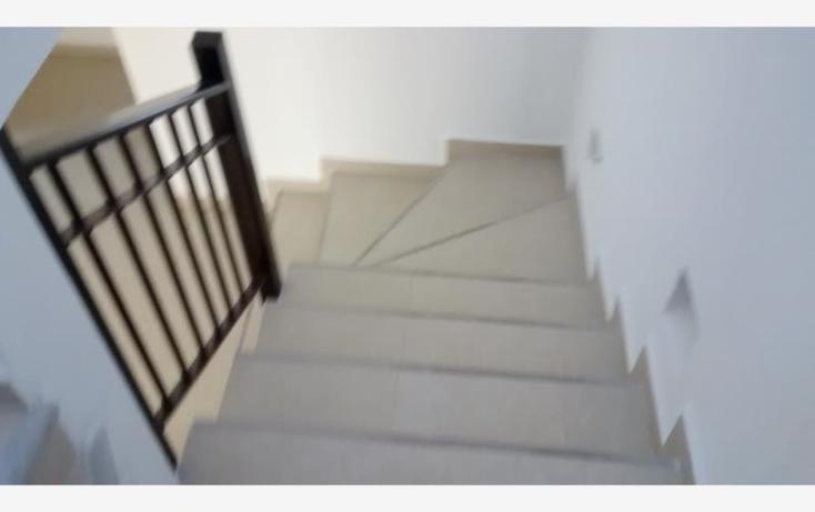 Foto de casa en venta en  1, la magdalena, san mateo atenco, méxico, 1578200 No. 14