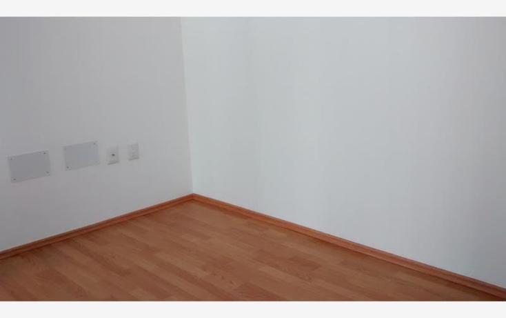 Foto de casa en venta en  1, la magdalena, san mateo atenco, méxico, 1578200 No. 15