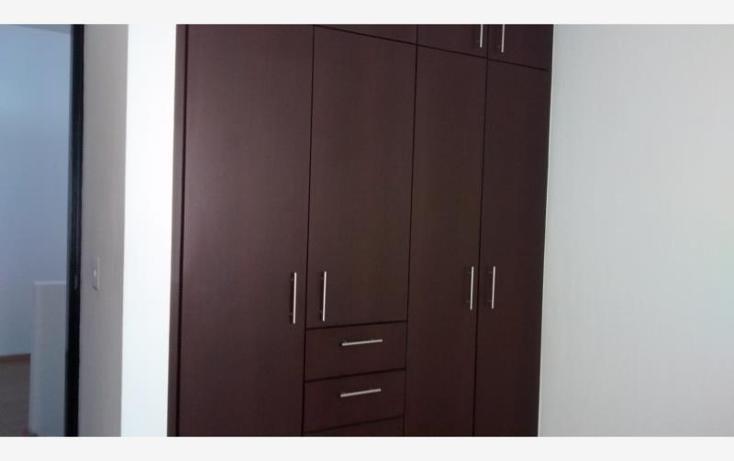 Foto de casa en venta en  1, la magdalena, san mateo atenco, méxico, 1578200 No. 16