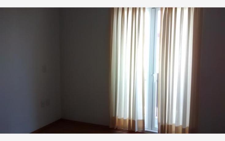 Foto de casa en venta en  1, la magdalena, san mateo atenco, méxico, 1578200 No. 17