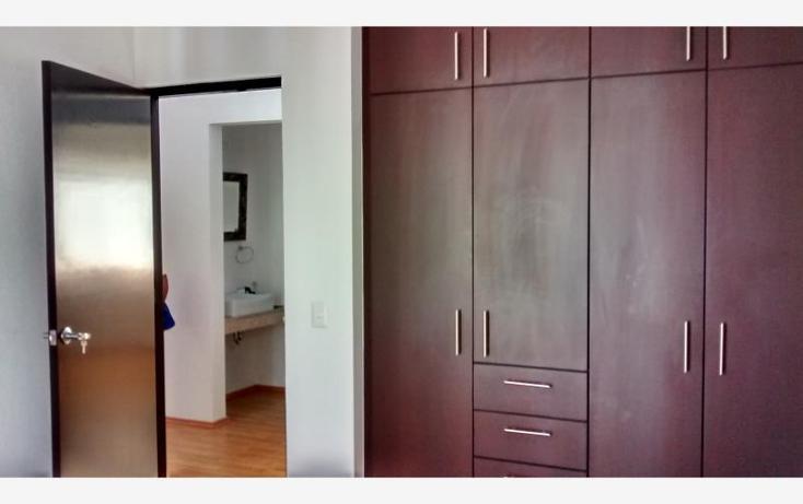 Foto de casa en venta en  1, la magdalena, san mateo atenco, méxico, 1578200 No. 18
