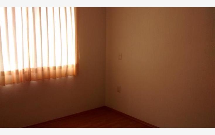 Foto de casa en venta en  1, la magdalena, san mateo atenco, méxico, 1578200 No. 21
