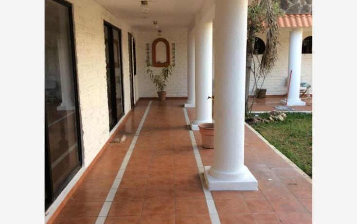 Foto de casa en venta en bulevard isla del amor 1, la matosa, alvarado, veracruz de ignacio de la llave, 1428227 No. 03