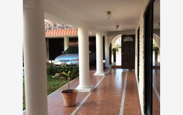 Foto de casa en venta en bulevard isla del amor 1, la matosa, alvarado, veracruz de ignacio de la llave, 1428227 No. 04