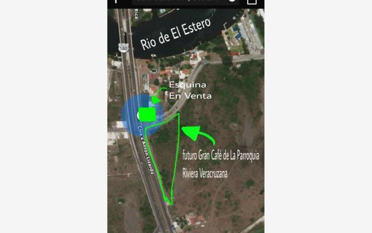 Foto de casa en venta en bulevard isla del amor 1, la matosa, alvarado, veracruz de ignacio de la llave, 1428227 No. 06
