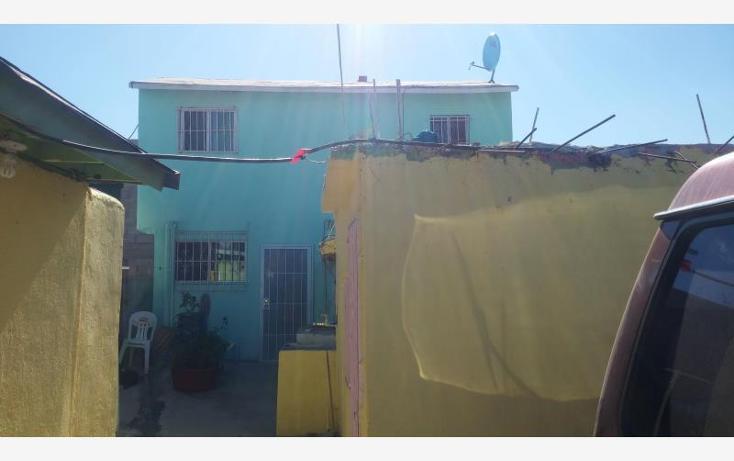 Foto de departamento en venta en  1, la morita, tijuana, baja california, 2696254 No. 02