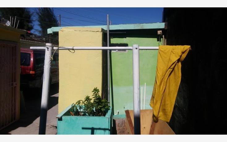 Foto de departamento en venta en  1, la morita, tijuana, baja california, 2696254 No. 04
