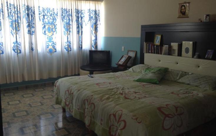 Foto de casa en venta en  1, la nopalera, calpulalpan, tlaxcala, 564096 No. 06