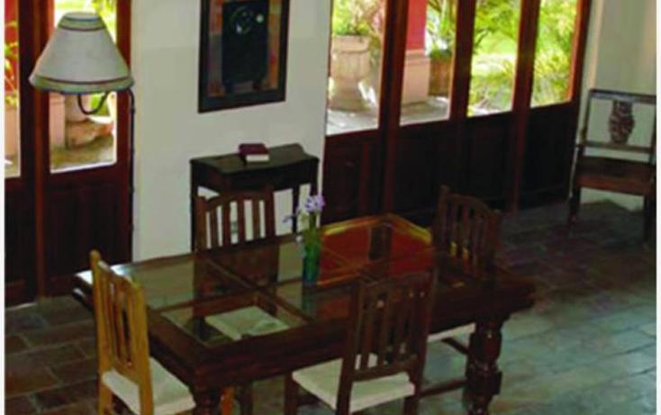 Foto de casa en venta en  1, la palmita, san miguel de allende, guanajuato, 685525 No. 07