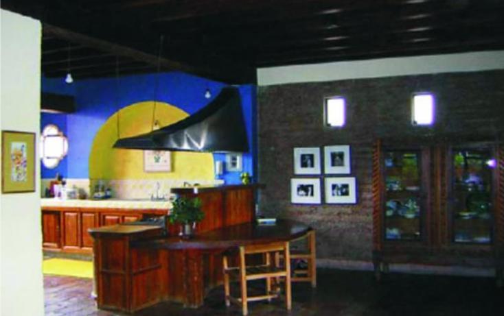Foto de casa en venta en  1, la palmita, san miguel de allende, guanajuato, 685525 No. 08