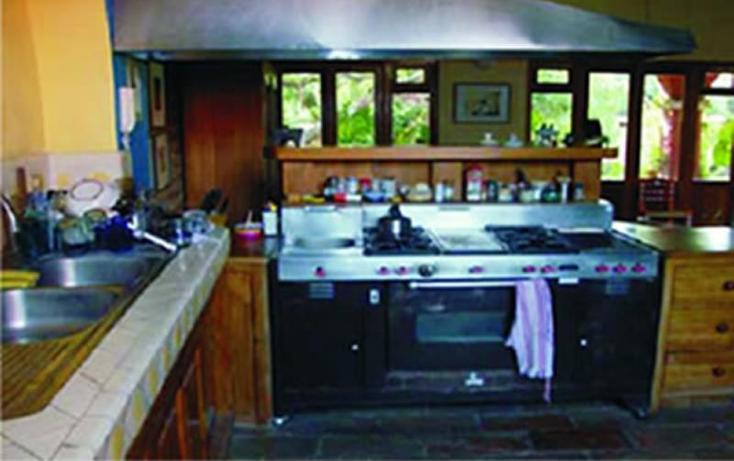 Foto de casa en venta en  1, la palmita, san miguel de allende, guanajuato, 685525 No. 10