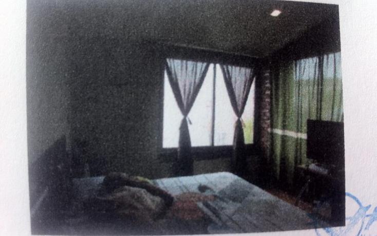 Foto de casa en venta en  1, la providencia siglo xxi, mineral de la reforma, hidalgo, 1924802 No. 02