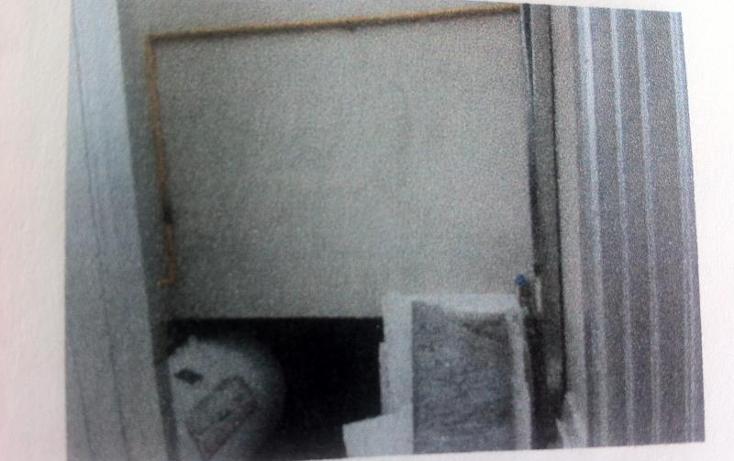 Foto de casa en venta en  1, la providencia siglo xxi, mineral de la reforma, hidalgo, 1924802 No. 07