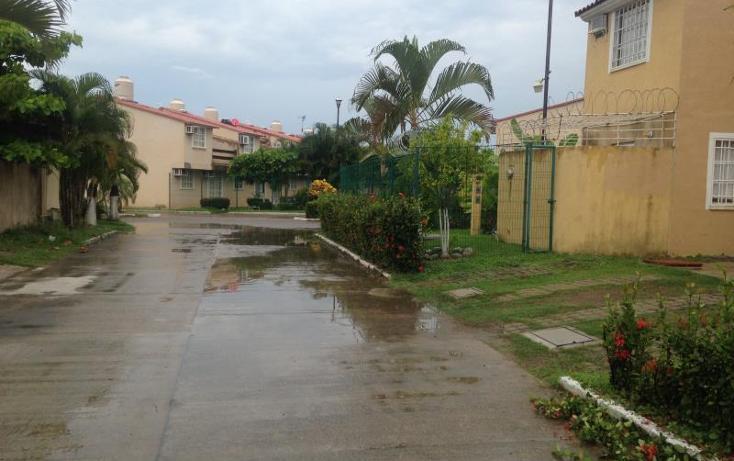 Foto de casa en venta en  1, la puerta, zihuatanejo de azueta, guerrero, 1503921 No. 02