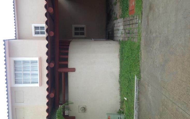 Foto de casa en venta en  1, la puerta, zihuatanejo de azueta, guerrero, 1503921 No. 05