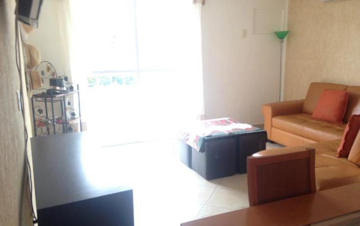 Foto de casa en venta en  1, la puerta, zihuatanejo de azueta, guerrero, 1503921 No. 06